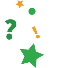 Asset3_Stars@4x